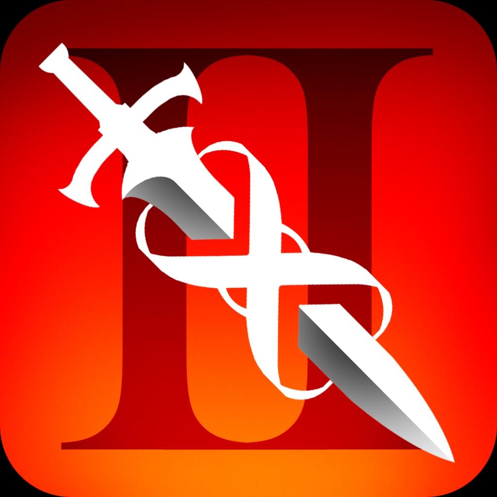 mzm.pwqipege 12 Juegos MUST HAVE que no pueden faltar en tu iPad