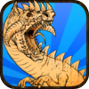 Dragon Vs Dragons by Money Matters Ltd icon