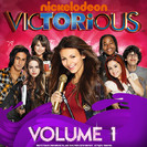 Victorious: Beck's Big Break