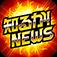 ニュースやまとめを気持ちよく読める! 「知るか! NEWS」?スッキリ爽快系ニュースフィード/RSSリーダー