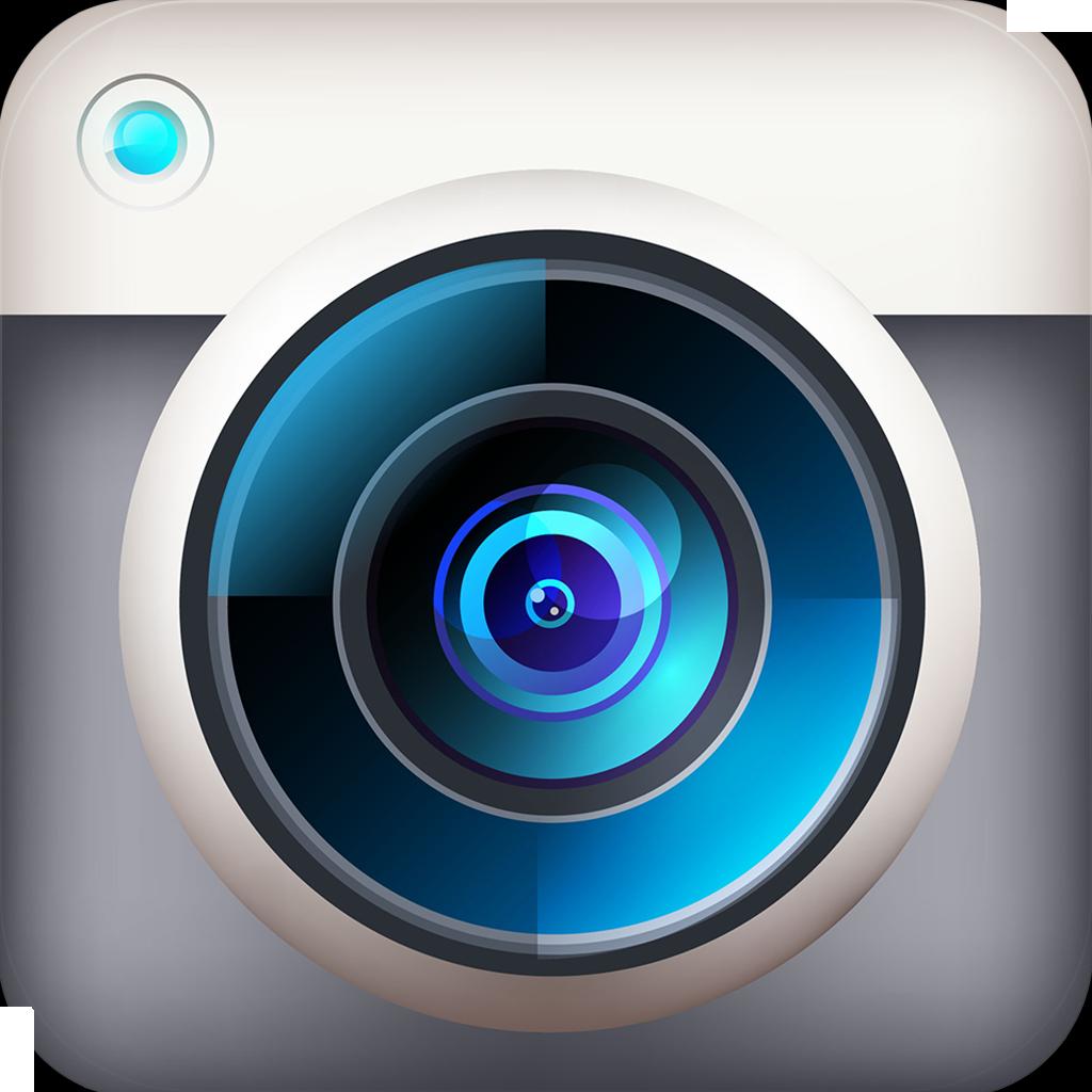 Описание: поток видео от вашей телефонной камеры в интернет через wifi