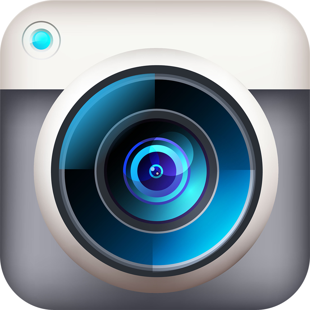 ShutterSpeed Pro – Slow Camera Shutter FX