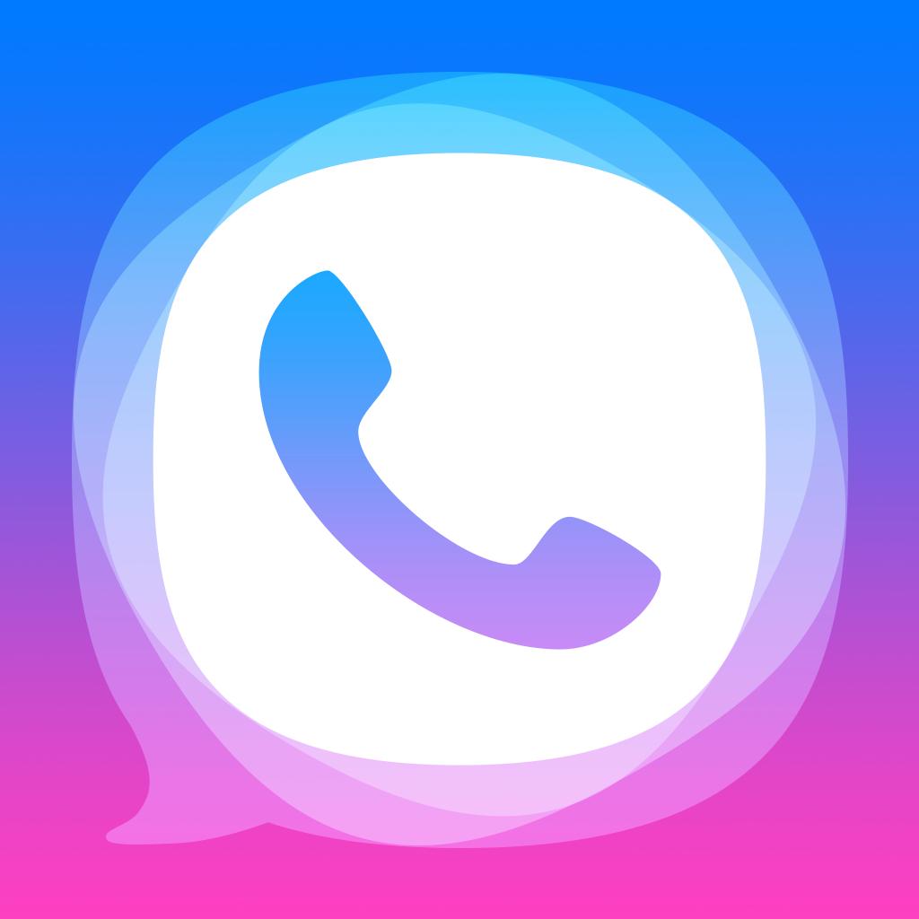 Awesome Contact (グループ管理、グループメール、重複整理、バックアップ)