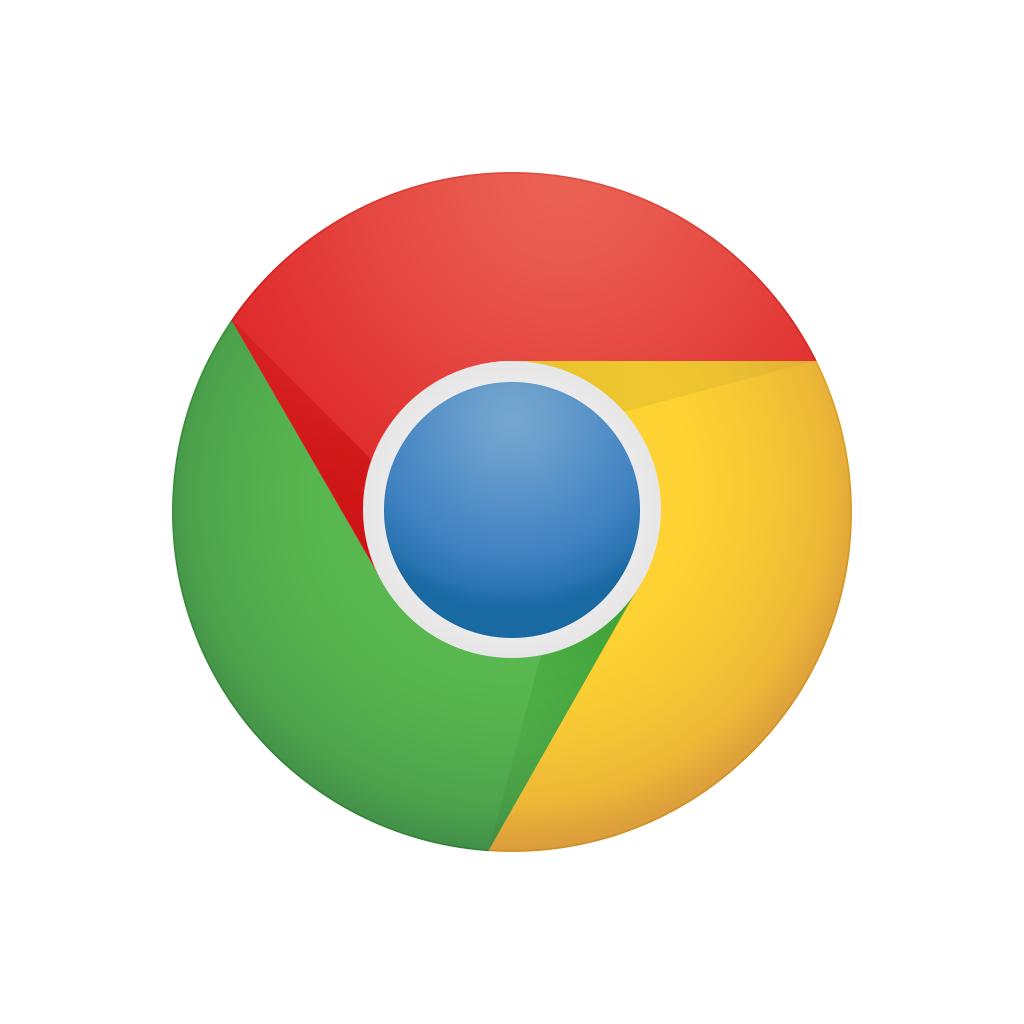 mzl.mxcydjaw   Recenze Google Chrome pro iOS