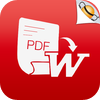 PDF to Word by Feiphone - Convert PDF to Microsoft Office Word Document